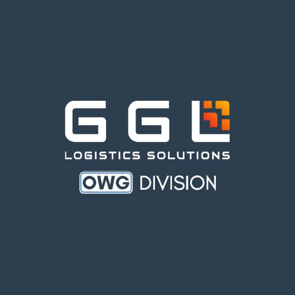 GGL Global