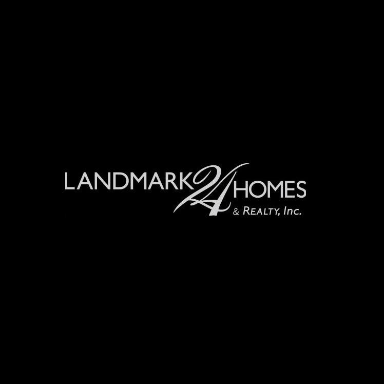 Landmark 24 Homes and Realty