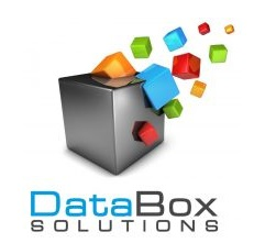 Custom CRM Software | Customized CRM Application - DataBox Solutions
