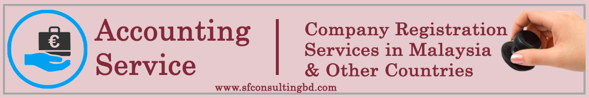 https://www.sfconsultingbd.com/malaysia-foreign-company-registration-formation/company-registration-in-malaysia/