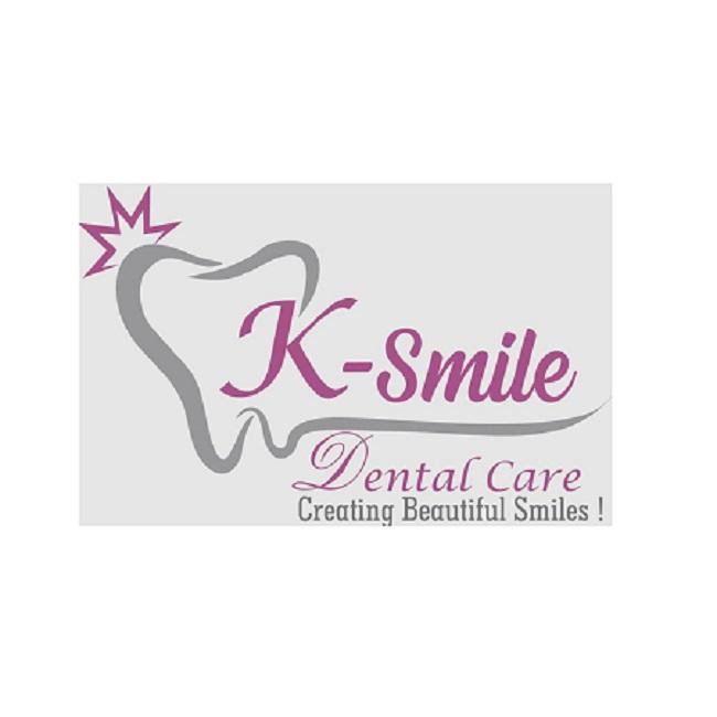 K-Smile Dental care