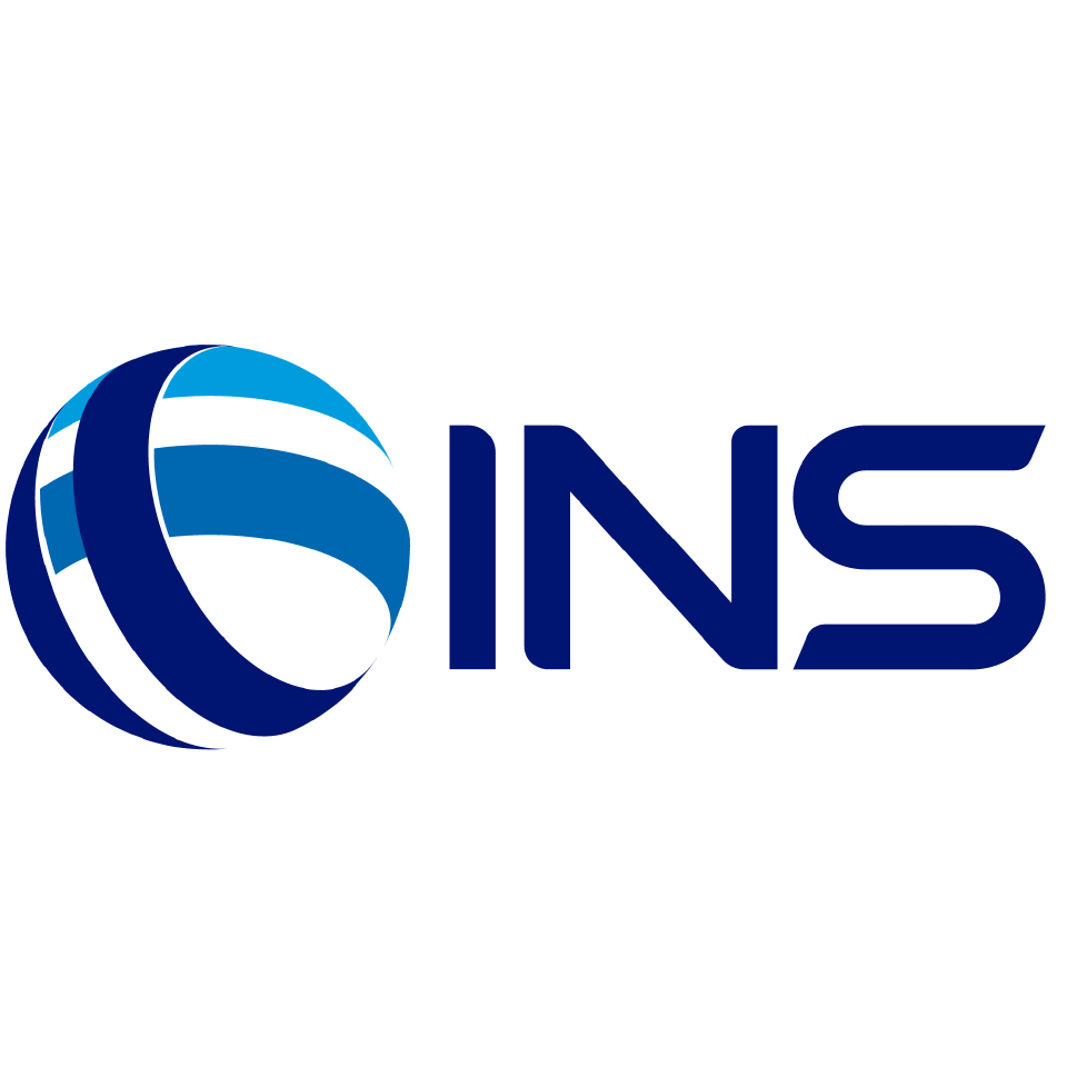 INS Global