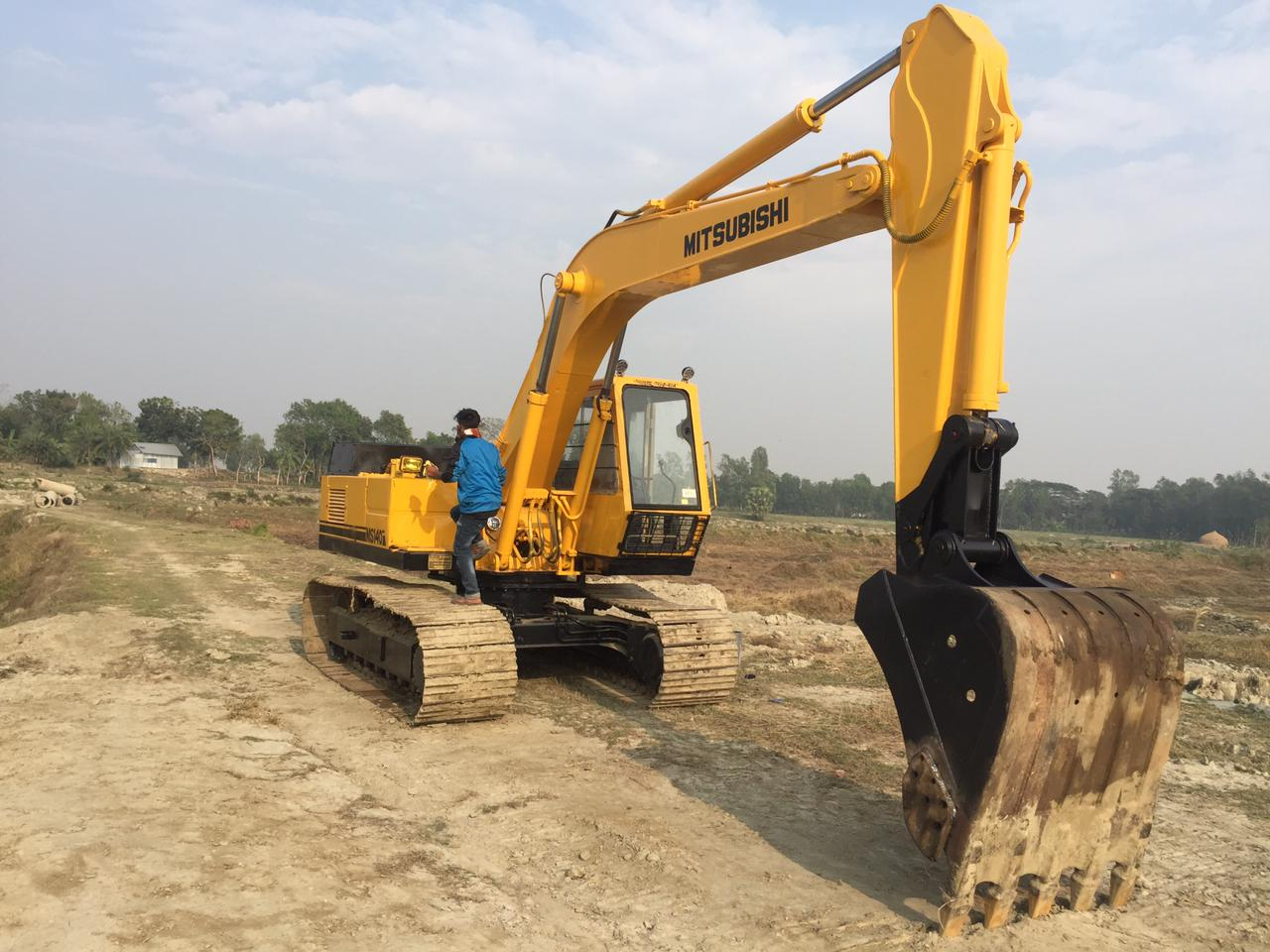 Rentctg heavy equipment rental-Review-gallery