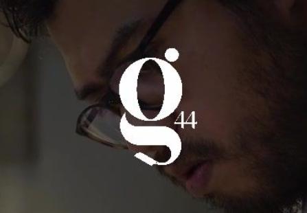 gbibp.com