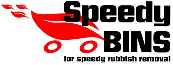 Speedy Bins Brisbane