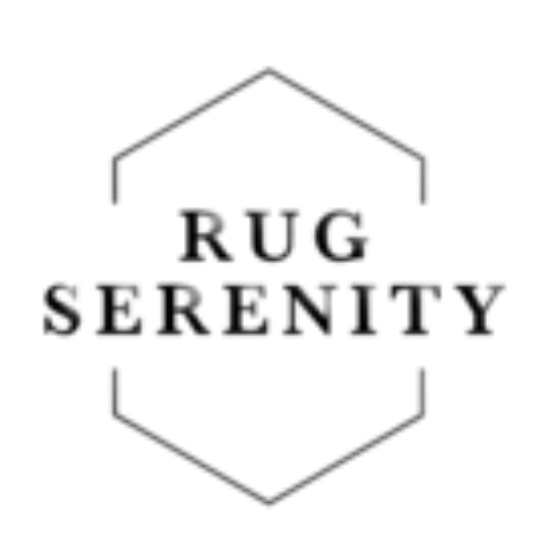 Rug Serenity